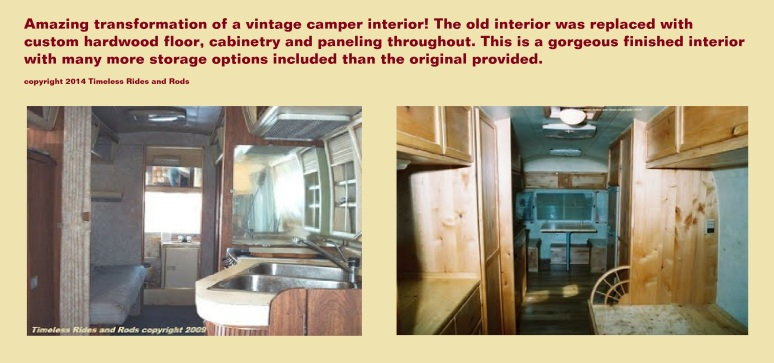 Interior camper before and after for web